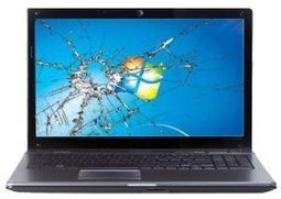 How to prevent your laptop LCD screen from cracking | Computer Repair Boynton Beach | Scoop.it