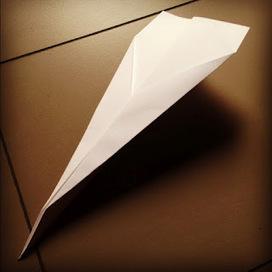 El viaje | Making #love and making personal #branding #leadership | Scoop.it