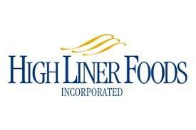 High Liner Foods Q4 Earnings Release and Conference Call - Aquaculture Directory | Aquaculture Directory | Scoop.it