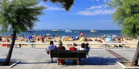 Bassin d'Arcachon : une dérogation de gestion pour les offices de tourisme | Médias sociaux et tourisme | Scoop.it