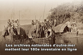 ANOM - Mises en ligne | Rhit Genealogie | Scoop.it