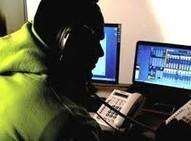 Identifican los siete ámbitos de seguridad críticos en 2015 | Ciberseguridad + Inteligencia | Scoop.it