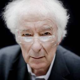 Seamus Heaney in exciting line-up for Listowel Writers' Week - Independent.ie | The Irish Literary Times | Scoop.it