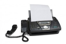 Internet Phone Service Top Benefits With Regard To Small Business ...   Voip service provider   Scoop.it