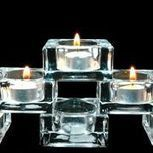 How to Use Tealights | eHow | Introducing the Uses of Tealight Candles | Scoop.it