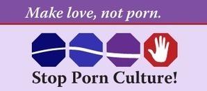 La Pornographie m'a tué : analyse féministe par un gay issu des minorités ethniques   #Prostitution #Pornography (french & english)   Scoop.it