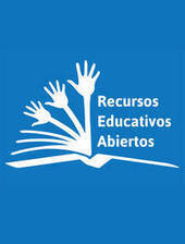 Recursos educativos abiertos   Organización de las Naciones Unidas para la Educación, la Ciencia y la Cultura   recursos educativos abiertos   Scoop.it