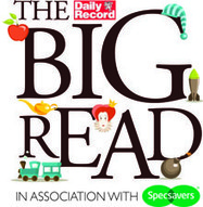 The Big Read: Actors to visit shopping centres to perform The Magic Porridge Pot | Culture Scotland | Scoop.it