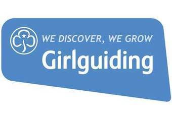 Girlguiding drops 'UK' from its name in 'future-proofing' rebrand | Brand identities, logo & web design | Scoop.it