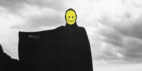 Is Death Bad for You? | omnia mea mecum fero | Scoop.it