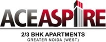 Ace aspire noida extension west | MGI Gharaunda | Scoop.it