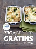 Le crémant de loire en cuisine - 750g.com | Accord Mets-Vins avec les vins de Loire | Scoop.it