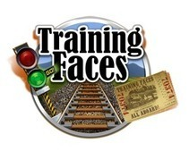Training Faces App for Recognizing Emotions | MTI Studio | Leveling the playing field with apps | Scoop.it