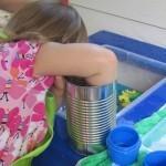 The things we can do in preschool | Teach Preschool | Scoop.it