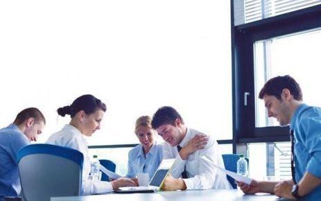 La formation, levier de la stratégie de l'entreprise | Formation | Scoop.it