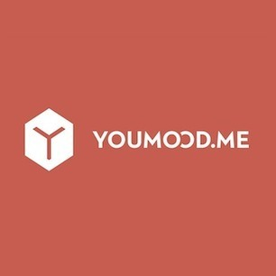 #youmood Express yourself anywhere on the web using one magic button | startup in Semantic Web , Social Media , Web 2.0 , Elearning | Scoop.it