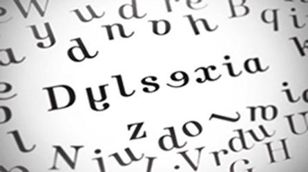 Surmonter la dyslexie avec Dyslexie / BEE blog / BEE life / Home / HOME-page d'accueil - BEEBUZZINESS   BEEBLOG   Scoop.it