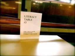 L'état des bibliothèques américaines 2012 : L'économie et le livre numérique | Bibliothèques et innovations | Scoop.it