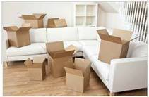 Metis World Provides Accommodation for Students | Metis World - UK Focused Moving Company | Scoop.it