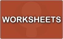 Free Worksheets via Have Fun Teaching   Free Elementary Worksheet Printables   Scoop.it