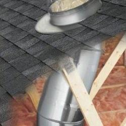 Save Energy with Skylights | Skylights for Homes | Scoop.it