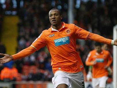 Blues swoop for Wes Thomas #bcfc bcfcfan.co.uk | birminghamcityforum.co.uk | Scoop.it