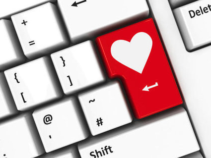 Las fallas de los Community Manager por falta de cariñitos digitales   Social Media   Scoop.it