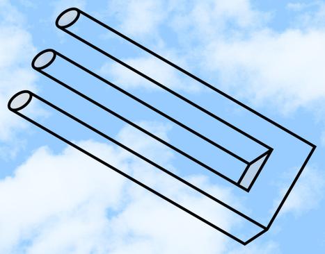 Comment résoudre le paradoxe du Cloud ? - cloud-guru | Marketing Numérique | Scoop.it