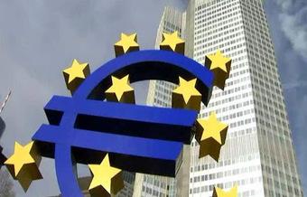 Descuento de pagarés: Situación y perspectivas de los créditos a empresas | Pymes | Scoop.it