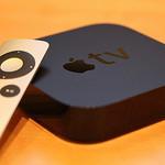 Got iPads? Now Get Apple TV | iPad classroom | Scoop.it