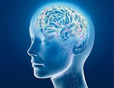 Alpha Brain Waves Boost Creativity and Reduce Depression | Neuro-Immune Regulatory Pathways | Scoop.it
