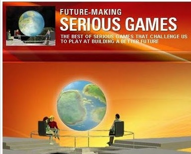 Serius games en Educación | Ciencias | Scoop.it