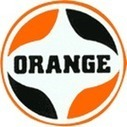 http://orangeproducts.com/ | Manufacturing | Scoop.it