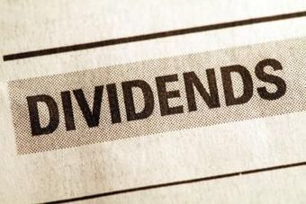 Are You Taking Big Dividends from Your Company? - J S White & Co Limited | Money | Scoop.it