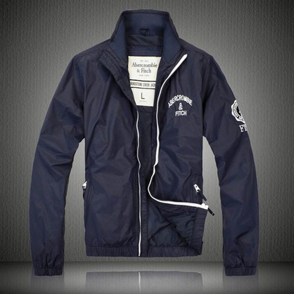 Abercrombie Mens Jacket,Abercrombie Cyber Monday 2013 | Abercrombie and Fitch | Scoop.it