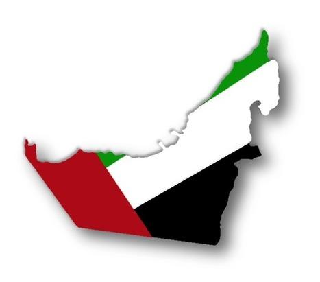 Jobs in Abu Dhabi   Recruitment Agencies in Dubai Abu Dhabi UAE   Manpower Recruitment Agencies Abu Dhabi Dubai UAE, Employment Agencies, Recruitment Forums, Careers Advice, UAE Recruitment   Manpower Labour Supply Services in Saudi Arabia Alahad Group   Scoop.it