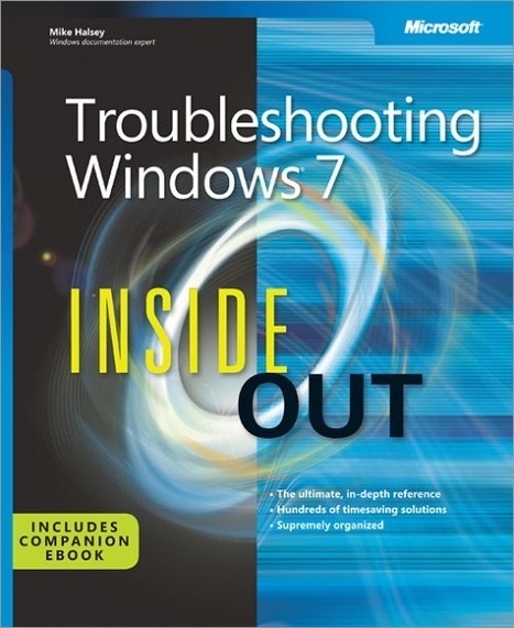 The complete guide to Windows 7 Shortcut Keys | Le Top des Applications Web et Logiciels Gratuits | Scoop.it