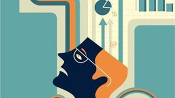 Rethinking the role of the strategist   McKinsey & Company   iel   Scoop.it