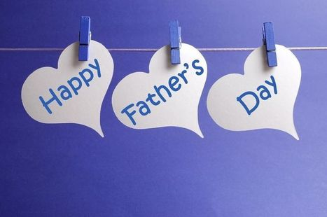 Happy Father's Day Quotes For Facebook | Happy Father's Day 2014 Quotes, Sayings, Poems, SMS | Happy Mother's Day 2014 | Scoop.it