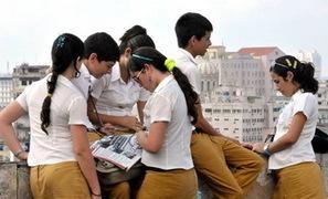 Libros digitales para nuestras escuelas - Cuba.cu | ebook | Scoop.it