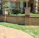 Brick Block Laying | Block and Brick Laying Sydney | Landscaping Designers Sydney | Scoop.it
