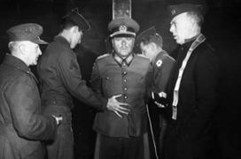 World War II: After the War | Life | Scoop.it