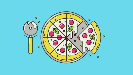 4 Surprising Predictors of Happiness in the Workplace | Organisation Development | Scoop.it