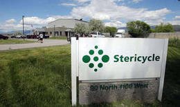 Stericycle denies it violated pollution limits, setting up possible legal fight | Pollution | Scoop.it