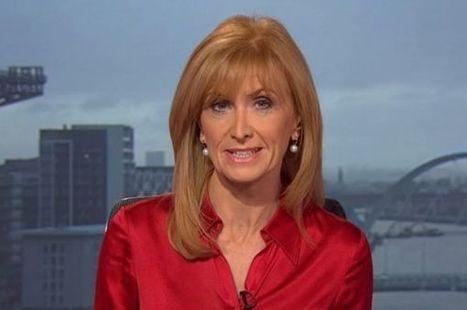 Lesley Riddoch: BBC Scotland's coverage of Mhairi Black's speech was embarrassing | My Scotland | Scoop.it
