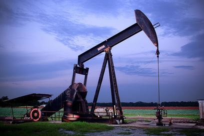 Le pétrole | FLE in London | Scoop.it