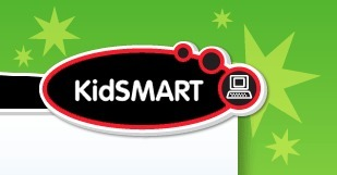 Kidsmart: Welcome | K-12 Web Resources | Scoop.it