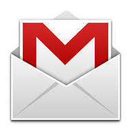 What Email Marketers Are Saying About Gmail's Image Serving Change | DataViz et Infographies | Scoop.it