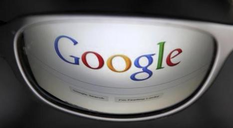 Disconnect Mobile: les enjeux derrière la censure par Google de l'application qui empêche la collecte de données sur les smartphones | Cybercriminalité et Géopolitique | Scoop.it