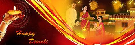 Nribestbuy Diwali Disount   Buy Online: Indian Products, Dresses, Sarees – NriBestBuy   Scoop.it